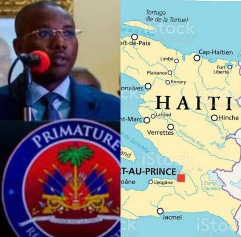 En Haití, a quién beneficia el crimen
