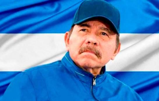 Ortega descarta negociación con EE.UU. y lo acusa de 'boicotear' elecciones