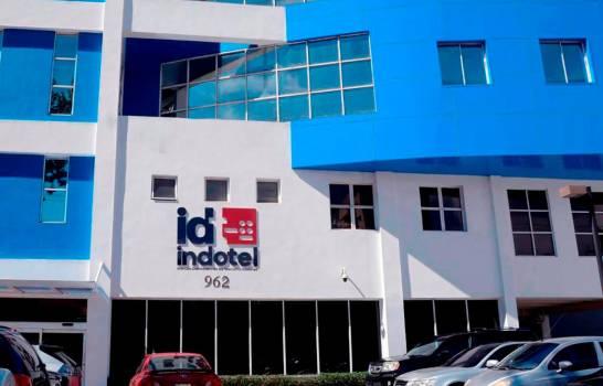 Indotel sanciona empresa de telecomunicaciones con el pago de multa millonaria
