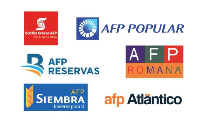 Las AFP: una estafa financiera con base legal