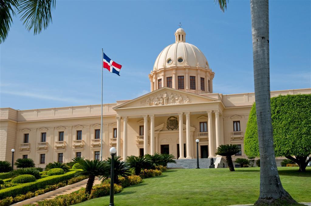 Gobierno envía ayuda humanitaria a Haití tras el terremoto