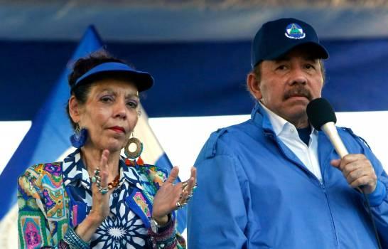 Daniel Ortega, el guerrillero que quiere gobernar Nicaragua a perpetuidad