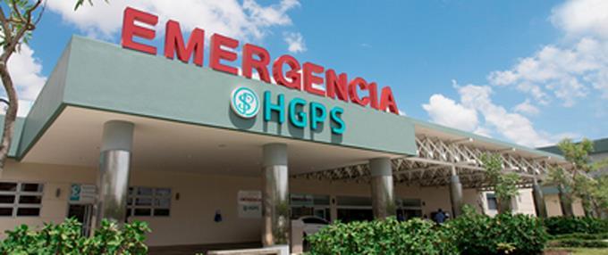 Realizan primer trasplante pediátrico de hígado a niña de 8 años en la Plaza de la Salud