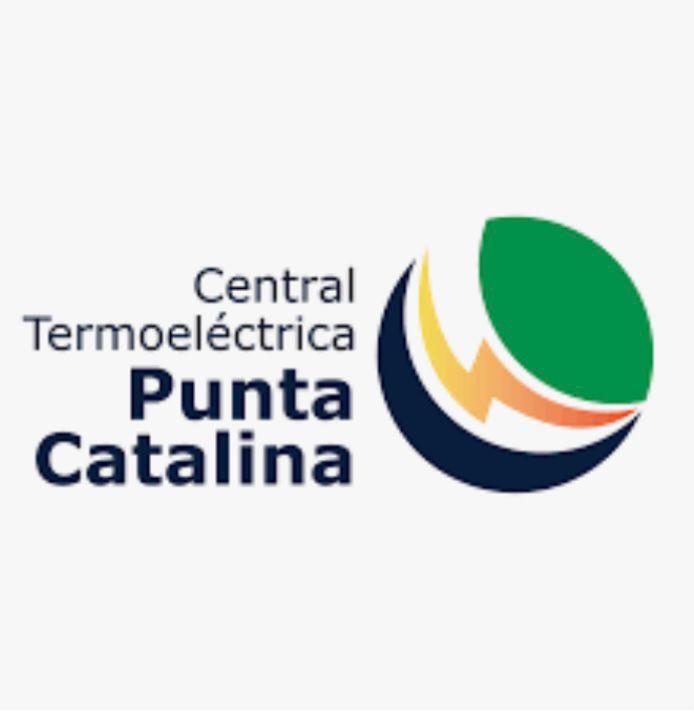 Punta Catalina: una solución satanizada