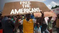 Líder de pandilla amenaza con asesinar misioneros secuestrados en Haití