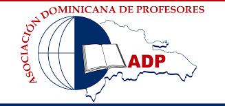 El PLD va ganando puja por la ADP al PRM y a la Fuerza del Pueblo