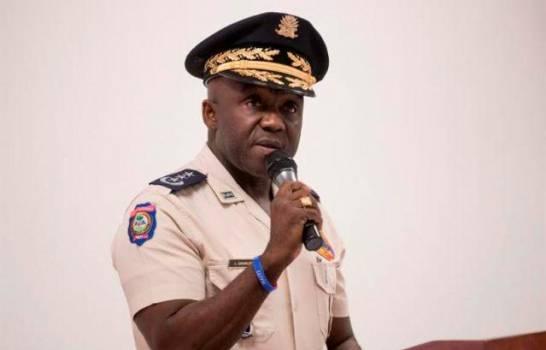 Dimite el director de la Policía de Haití tras el secuestro de los misioneros