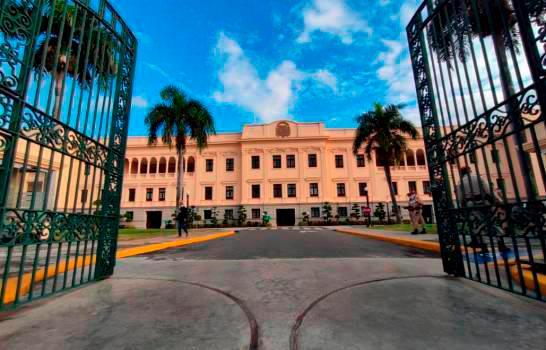 Entidades financieras internacionales están expectantes a reforma fiscal en RD